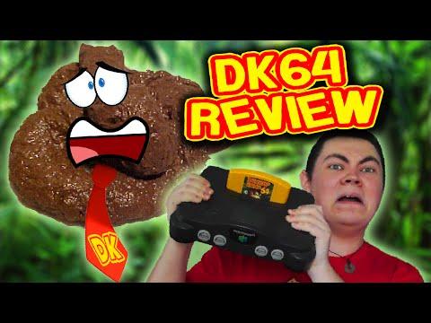 DK Reviews