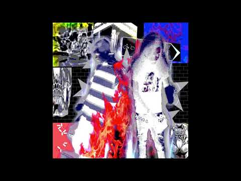 Yung Lean feat. Lil Dude - Like Me