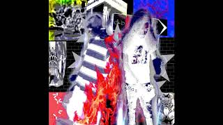 yung lean feat lil dude like me