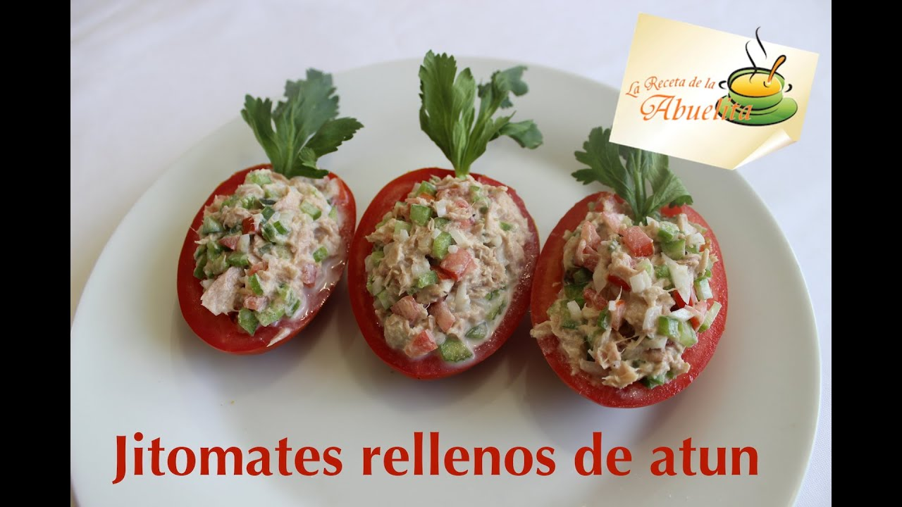 Genial Recetas De Cocina Bajas En Calorias Im Genes Recetas Con  ~ Recetas Faciles Y Bajas En Calorias