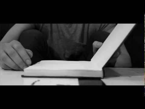 Ryan Boone - Firefly - Music Video (HD)