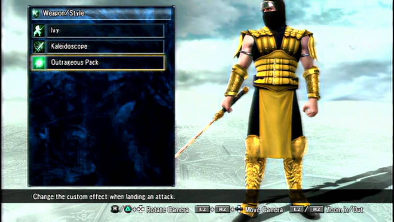 Hotslogs Li Ming You can read a more detailed description of the lore by the links below. edwin glasford associates