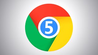 5 EXTENSIONS CHROME INDISPENSABLES EN 2017 !