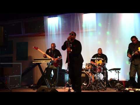 Jukebox Live Performance @ Cuba Libre Jax