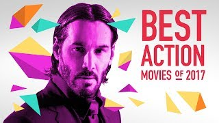 Video The Best Action Movies of 2017 download MP3, 3GP, MP4, WEBM, AVI, FLV Oktober 2018