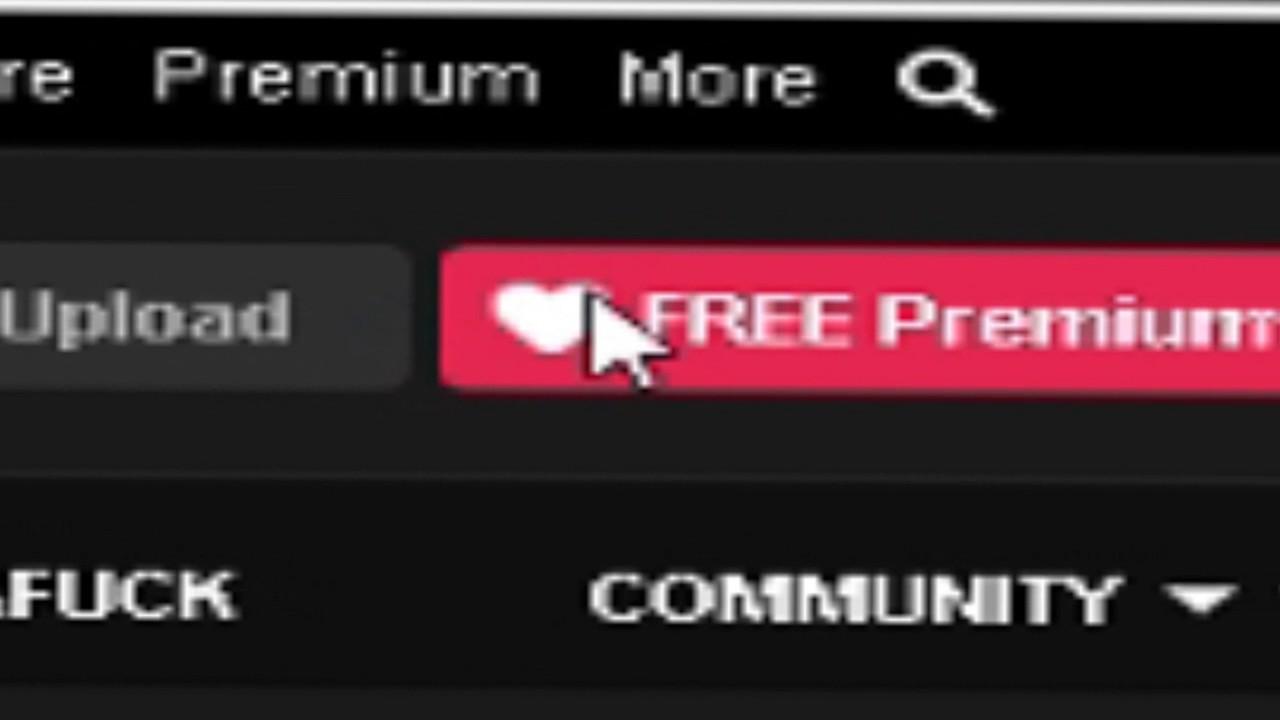 Pornhub free pics