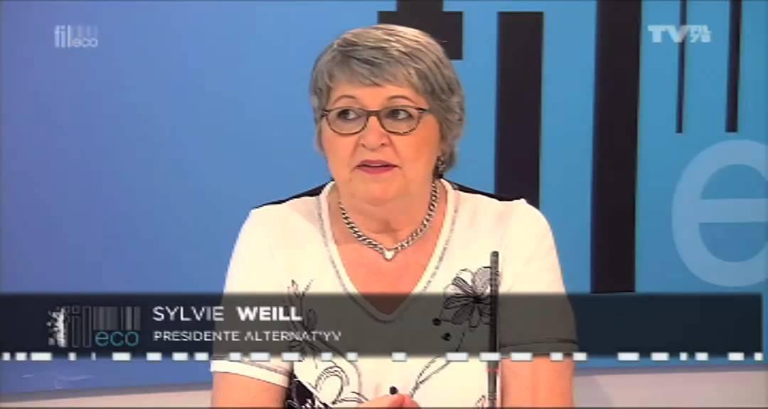 fil-eco-emission-du-jeudi-26-juin-2014