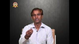 SDM E-learning 45: Kurudu Kanchana