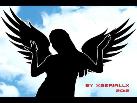 Lenny Kravitz - Fly Away (Female Version) HD [2012]