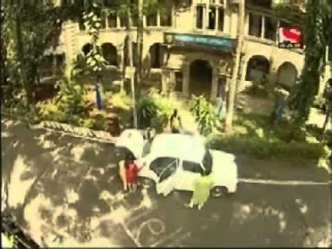 Sab Tv Drama LEFT RIGHT LEFT 1st Episode July10 2006 Part 1