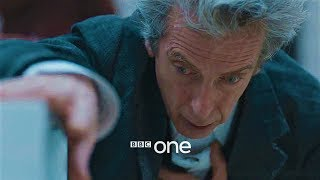 Doctor Who: Change will Come | BBC One TV Trailer 2017 (HD)