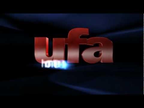 Distributors -UFA- Intro (HD 1080p)