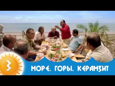 Новинка! Полная энциклопедия попаданцев в прошлое (19-я