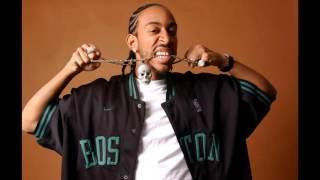 Ludacris Feat  Mary J  Blige   Runaway Love Instrumental