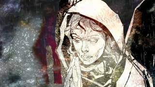 Dexter Early Cuts Dark Echo: Webisode 1