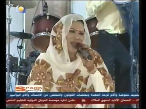 حفلة اسبارك سيتي (طه سليمان +انصاف مدني) انصاف مدني ج2 thumbnail