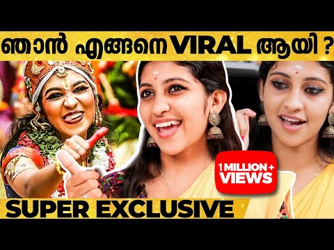 malayalam kerala mollywood latest mollywood news malayalam trailers latest malayalam movies malayalam reviews viral krishnan viral krishnan video viral krishna viral krishna dance krishna viral video kerala viral krishna krishna jayanthi krishna jayanthi viral video kerala viral video today kerala viral song kerala viral dance kerala viral girl viral girl tik tok viral girl dance video viral krishnan intetrview subscribe -  http://tiny.cc/sg3d8y we will work harder to generate better content. thank you for your support.  reach 7 crore people at behindwoods. click here to advertise: https://goo.gl/a3mgeb  in this episode of ice break with veena, we have over