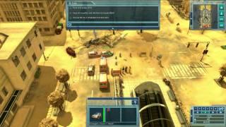 Emergency 2012 Gameplay Video: Berlin