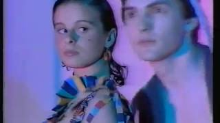Lisa Stansfield   Only Love Can Break Your Heart