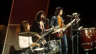 T.  Rex (Marc Bolan) - The Groover, Top of the Pops, 1 June 1973