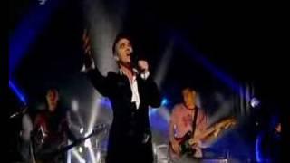 Morrissey - I Have Forgiven Jesus t4