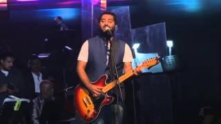 Gerua Arijit singh 2016 live preformed Dil walay 2