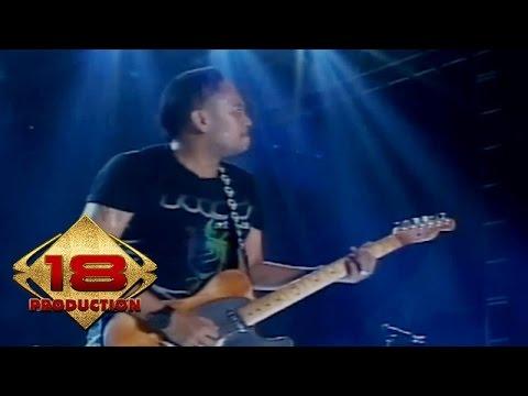 Setia Band - Cari Pacar Lagi (Live Konser Semarang 31 Mei 2014)