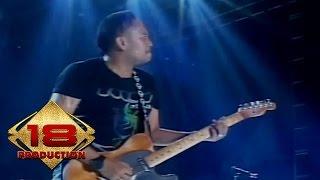 Setia Band Cari Pacar Lagi Live Konser Semarang 31 Mei 2014