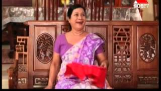 Sujatha Sirasa TV 21st December 2015 Thumbnail
