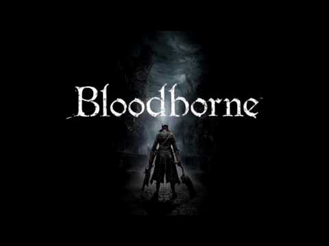Bloodborne OST - Hunters Dream - 10 Hours