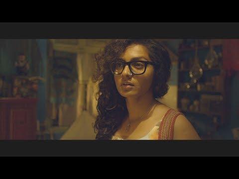 Best Background Music in Malayalam Movie | LatestMalayalamMovie |Parvathi |DulquarSalman |GopiSunder