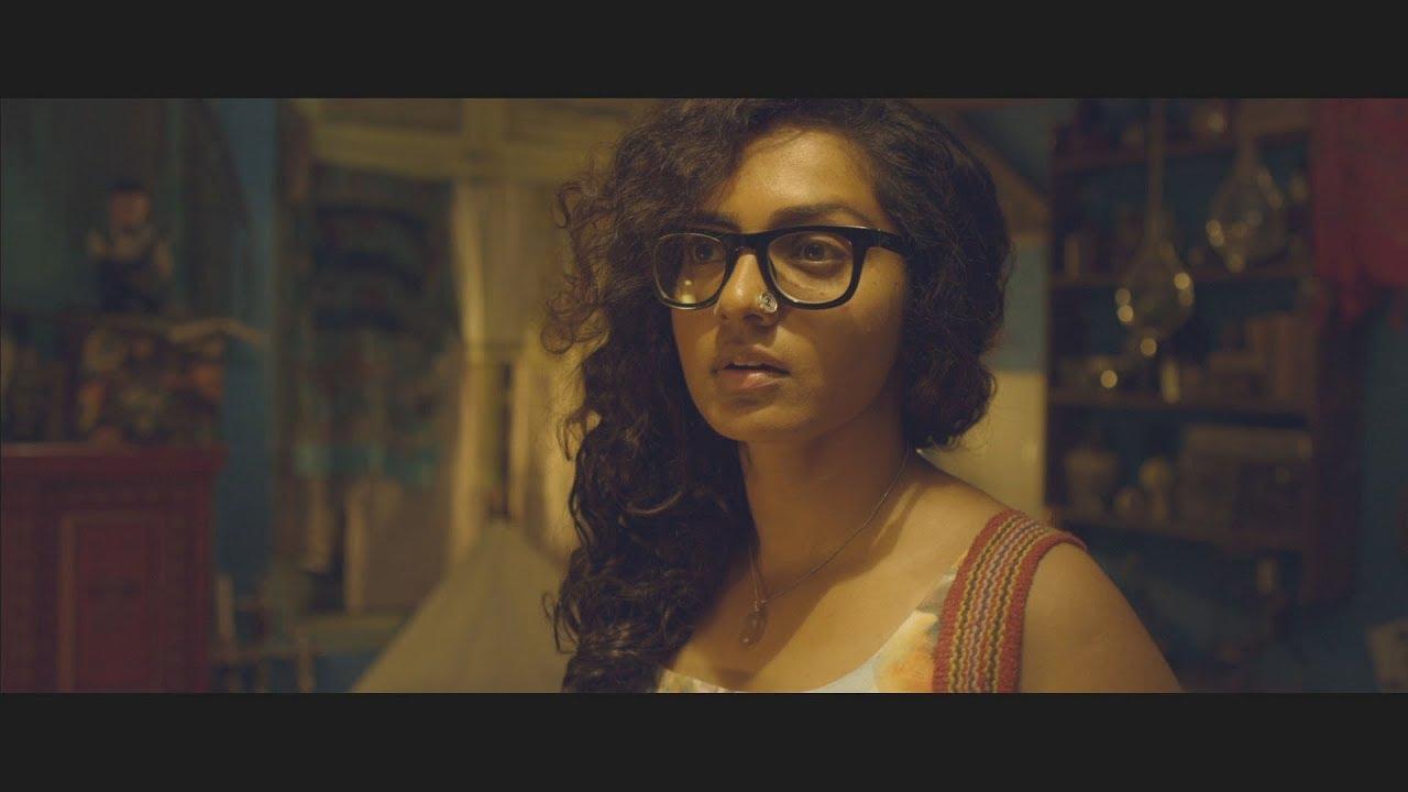 Download Best Background Music in Malayalam Movie | LatestMalayalamMovie |Parvathi |DulquarSalman |GopiSunder