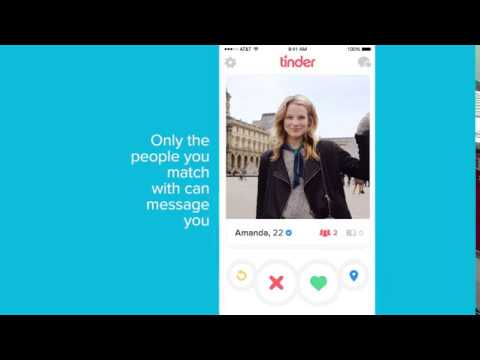 matchmaking apps india