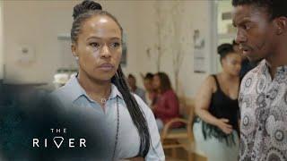 Lindiwe Orders Zolani To Kill Lindani – The River | 1 Magic