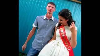 Клип под песню Наргиз и Максим Фадеев- Мы вдвоём♥