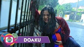 Doaku - Episode 01