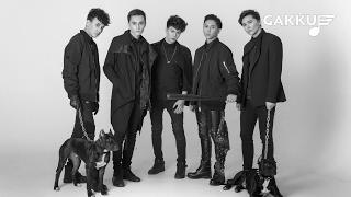 Новое поколение: 5 молодых и талантливых исполнителей BACKSTAGE