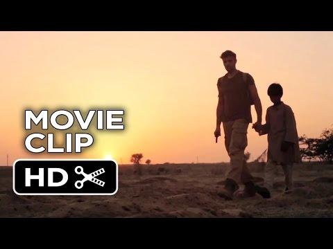 The Dead 2 Movie   Empty Graves 2014  Joseph Millson Zombie Movie HD