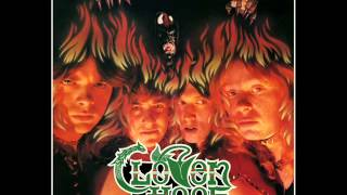 Watch Cloven Hoof Crack The Whip video