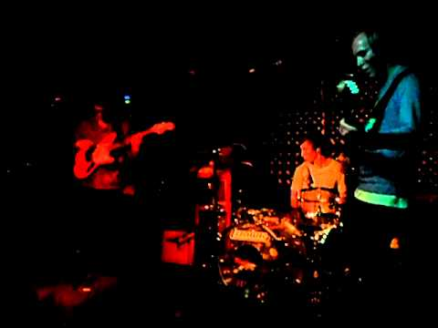 """Unknown Mortal Orchestra """"How Can You Love Me"""" 'live' from the Casbah 4.11.2011"""