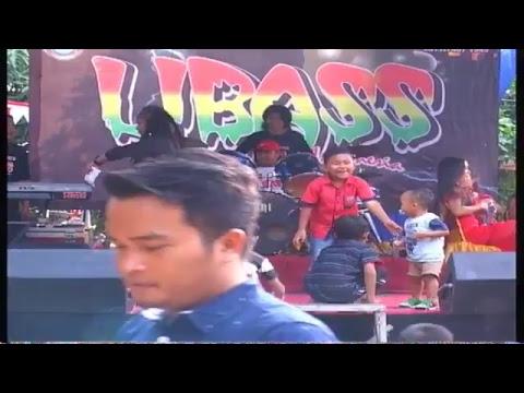 live Libass Permata Tangerang