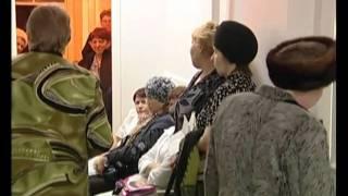 Эффективность онкологической помощи(, 2011-02-07T13:18:30.000Z)