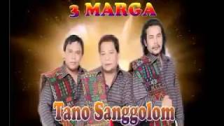 Video Tano Sanggolom - 3 Marga [Top Hits Andung Batak] download MP3, 3GP, MP4, WEBM, AVI, FLV Juni 2018