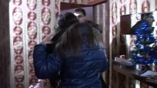 Петербургские полицейские пресекли деятельность притона по оказанию интим-услуг