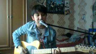 Missing You Green Day Cover :)