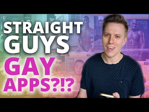 best gay hookup apps for iphone