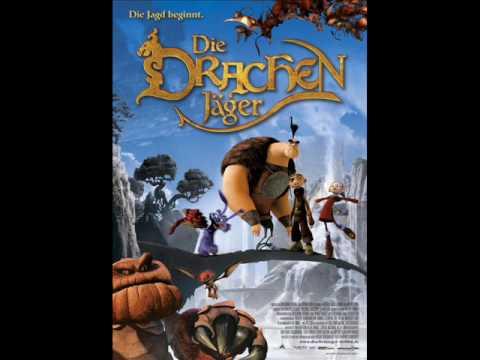 Dragon Hunter's Soundtrack Part 1