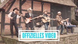 Truck Stop - Wer hat die guten Zeiten abgeschafft (offizielles Video)