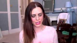 Best Beauty Products & Picks April 2012 - Susie Amy Thumbnail