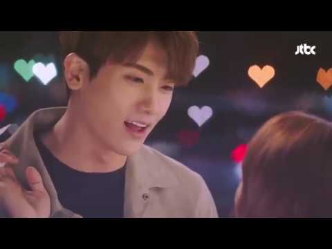 I Love You Baby || Multifandom [FMV]